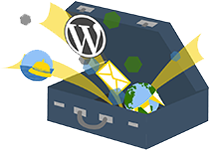 hemsida-ikon