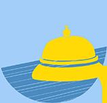 webbhotell-ikon
